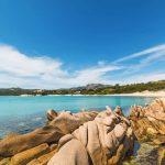 Costa-smeralda-best-beaches-la-celvia-beach