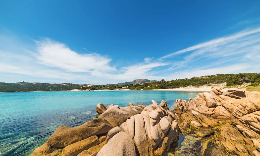 Costa-smeralda-best-beaches-la-celvia-beach