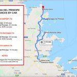 MAP-HOW-TO-GET-TO-COSTA-SMERALDA-BEACHES-SPIAGGIA-DEL-PRINCIPE-BY-CAR
