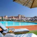 costa-smeralda-hotels-hotel-cala-di-volpe