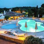 best-beaches-in-costa-smeralda-hotels-near-romazzino-beach-hotel-nibaru