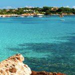 best-costa-smeralda-beaches-romazzino-beach