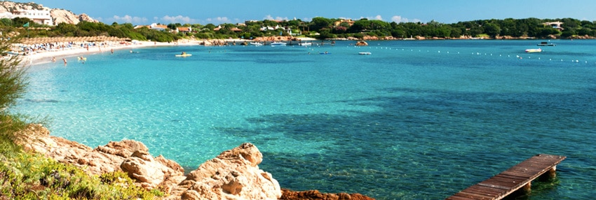 best-costa-smeralda-beaches-romazzino-beach