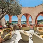 best-hotels-in-costa-smeralda-on-the-beach-cala-di-volpe