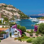 costa-smeralda-best-beaches-and-things-to-do-poltu-quatu-village-sardinia