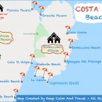 costa-smeralda-best-beaches-map-KEEP-CALM-AND-TRAVEL-BLOG