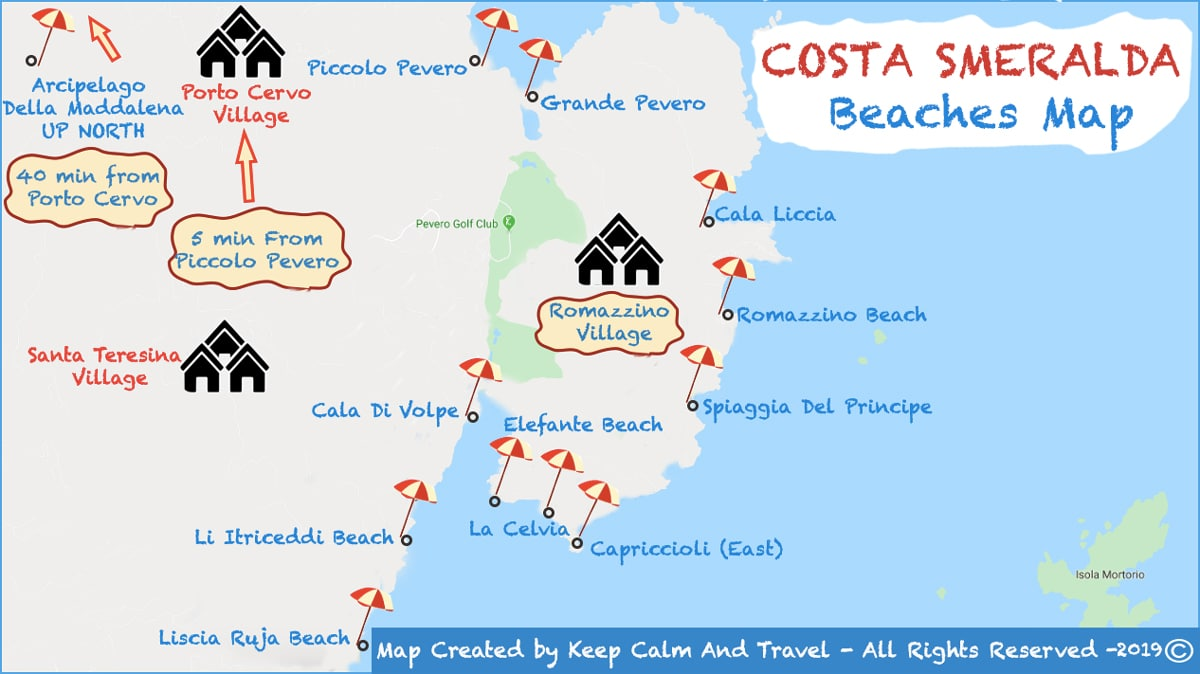 costa-smeralda-best-beaches-map-KEEP-CALM-AND-TRAVEL-BLOG