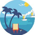 tour-excursion-beach-icon