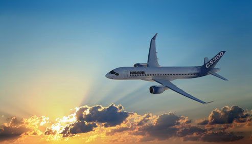 how to buy last minute plane tickets air canada