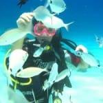 sardinia-beaches-scuba-diving-cala-mariolu