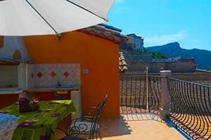 sardinia-hotels-near-cala-coloritze-golfo-di-orosei-sardinia-APPARTAMENTO-LA-TERRAZZA-PANORAMICA-BAUNEI-CALA-GOLORITZE-CALA-MARIOLU-SARDINIA-CHEAP-ACCOMMODATION-HOTELS-AND-VILLAS-sardinia-holidays-2015
