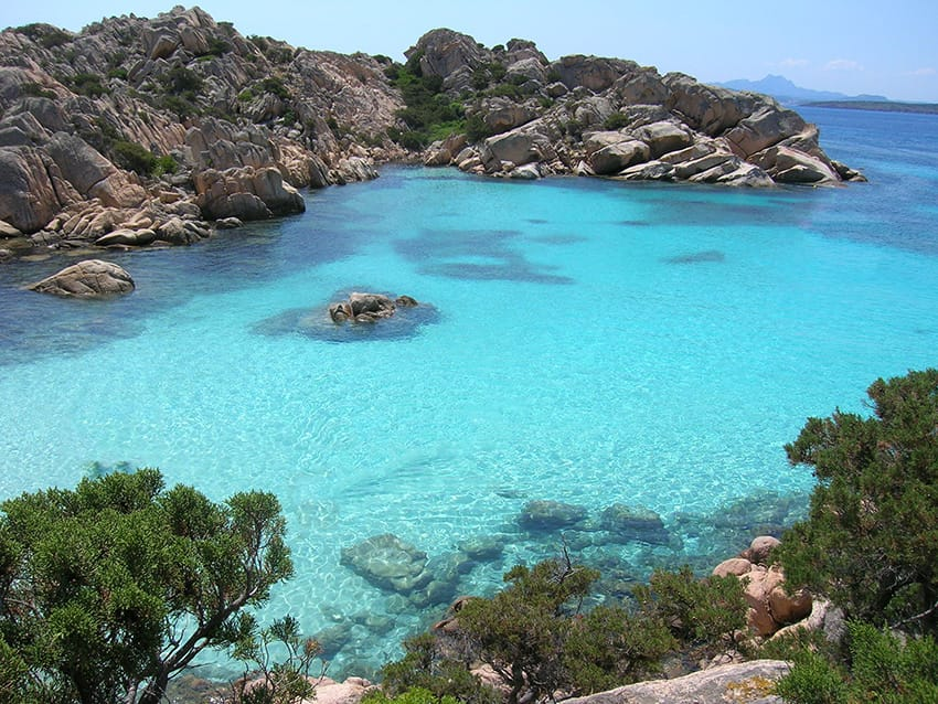 Sardinia_best_beaches_and_hotels_resorts_on_a_budget_arcipelago-della-maddalena_cheap_hotels_resorts_luxury_resorts_luxury_villas_sardinia_what_to_do_in_sardinia