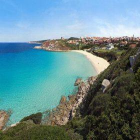 Sardinia_Best_Beaches Rena-Bianca_Beach_Santa_Teresa_Di_Gallura