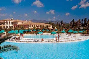 CLUB-HOTEL-MARINA-BEACH-orosei-sardinia-cheap-hotels-and-resorts-near-cala-mariolu copy