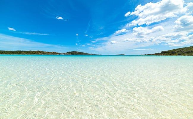 Cala-Brandinchi-San-Teodoro_best_beaches