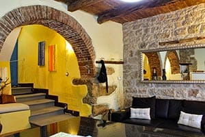 Dommu-Agostina_BB_baunei_cheap_accommodation_and_hotels_near_cala_goloritze