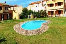 Sardinia_Holidays_best_hotels_cheap_hotels_with_swimming_pool_near_the_beach_IL VIANDANTE_SAN-TEODORO