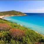 Mari Pintau beach, Villasimius Sardinia, best sardinia beaches, sardinia accommodation, Sardinia Hotels in Villasimius