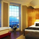 DRAKES-HOTEL-BRIGHTON-HOTELS