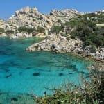 sardinia-beaches-santa-teresa-di-gallura