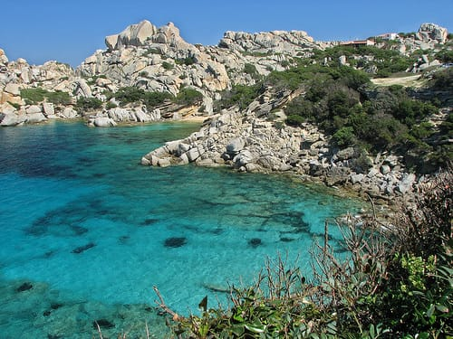sardinia-hotels-where-to-stay-in-santa-teresa-di-gallura-sardinia-on-a-budget-cheap-resorts-in-north-sardinia-hotels-and-resorts-near-costa-smeralda-sardinia-holidays-2015