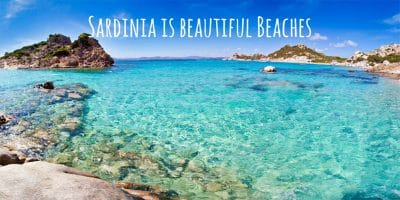sardinia-holidays-best-beaches