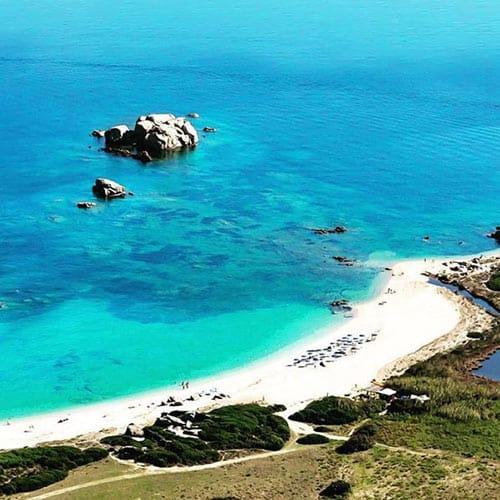 Sardinia_best_beaches_Spiaggia-La-Licciola_beach