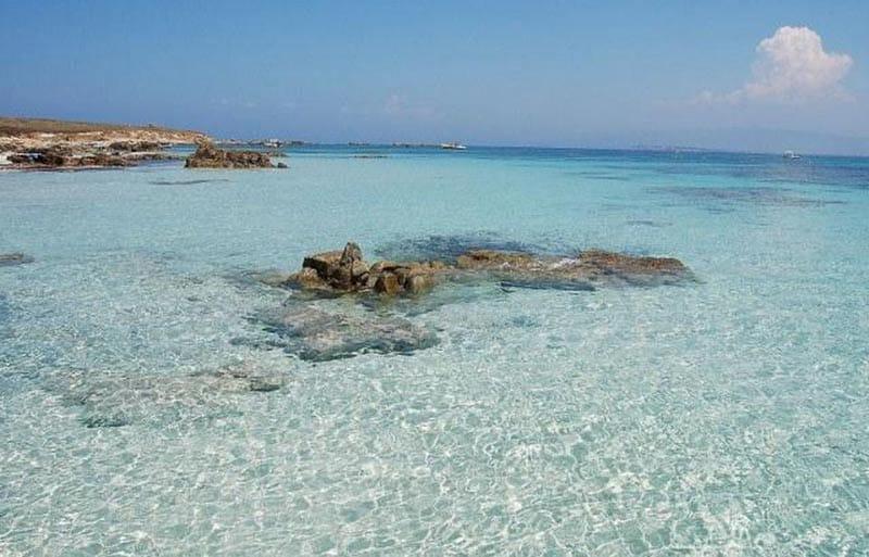 Sardinia_holidays_San_Giovanni_di_sinis_oristano_best_beaches_cheap_hotels_and_resorts_near_oristano