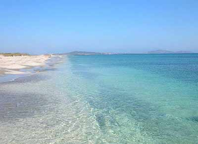 Sardinia_Best_Beaches-Ezzi-Mannu_beach_near_stintino_Alghero_North_Sardinia