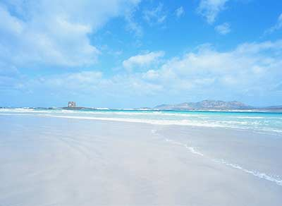 best_Sardinien_beaches_Cala-Lupo_beach_near_Stintino_Alghero_north_sardinia