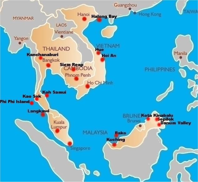 South-East-Asia-Map_zoom
