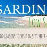 SARDINIA-HOLIDAYS-LOW-SEASON-SEPTEMBER-OCTOBER-SARDINIA-BEACHES-HOTELS