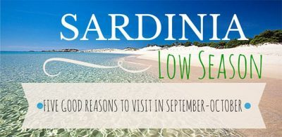 SARDINIA-LOW SEASON-SEPTEMBER-OCTOBER-CHEAP-HOTELS-AND-RESORTS