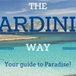 sardinia-best-beaches-and-hotels-cheap-holidays