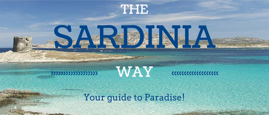 sardinia best beaches and hotels for a cheap holiday