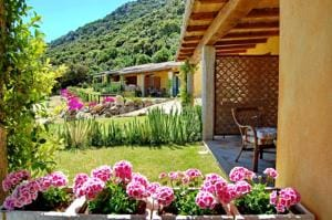 agriturismo-li-teggi-san-teodoro-cheap-sardinia-holidays-and-villas-on-the-beach