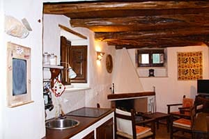 antiche-case-in-pietra-baunei-accommodation-near-cala-goloritze-sardinia-cheap-hotels copy