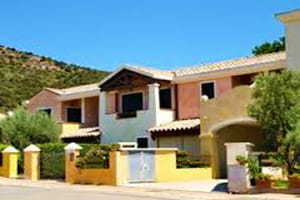 apartments-domus-de-maria-tuerredda-cheap-sardinia-holidays-and-villas