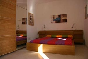 hotels-and-villas-in-sardinia-cheap-places-to-stay-in-sardinia-cheap-accommodation-for-sardinia-b&B-casa-saba-orosei-cheap-hotels-and-accommodation-near-cala-nariolu-sardinia-holidays -2015