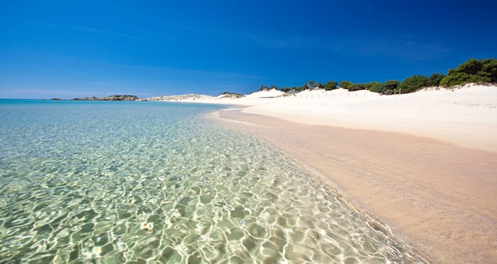 Sardinia_best_beaches_Holidays_hotels_and_resorts_in_sardinia_near_the_beach_chia_beach_south_sardinia_what_to_do_in_sardinia