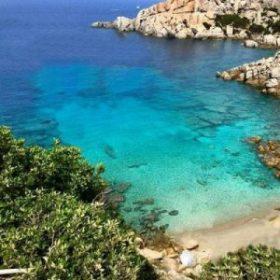 best_Sardinien_beaches_Santa_teresa_di_gallura_Spiaggia-Cala-Spinosa
