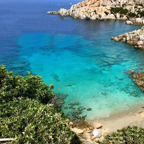 best_Sardinia_beaches_Santa_teresa_di_gallura_Spiaggia-Cala-Spinosa