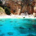 Sardinia-beaches-things-to-do-cala-mariolu-beach