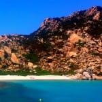 costa-smeralda-sardinia-beaches