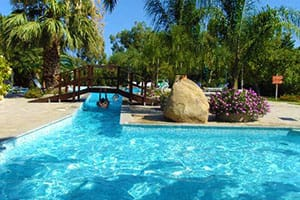 gree-village-resort-villasimius-sardinia-cheap-resorts-and-villas-in-sardinia-with-swimming-pool-sardinia-holidays-2015-best-deals-for-cheap-holidays-in-sardinia-near-villasimius-best-places-to-stay-in-villasimius-sardinia-where-to-stay-in-villasimius-sardinia-italy