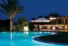 sardinia_holidays_best_hotels_and_resorts_near_chia_beach_hotel-acquadulci