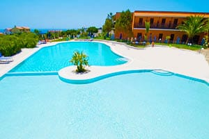 hotel-cala-reale-stintino-beach-cheap-accommodation-villas-and-best-deals-for-sardinia-holidays -2015-where-to-stay-in-sardinia-near-stintino-and-alghero-sardinia-cheap-hotels-and-villas-with-swimming-pool