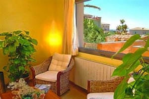 hotel-delle-isole-la-maddalena-sardinia-holidays-best-cheap-hotels-and-villas-in-sardinia