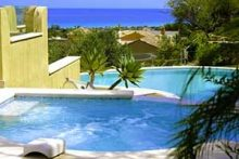 sardinia_holidays_best_hotels_domus-simius_villasimius_accommodation__south_sardinia_where_to_stay_in_sardinia