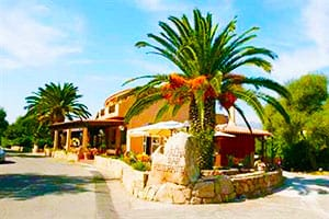 hotel-la-palma-san-teodoro-sardinia-cheap-hotels-on-the-beach